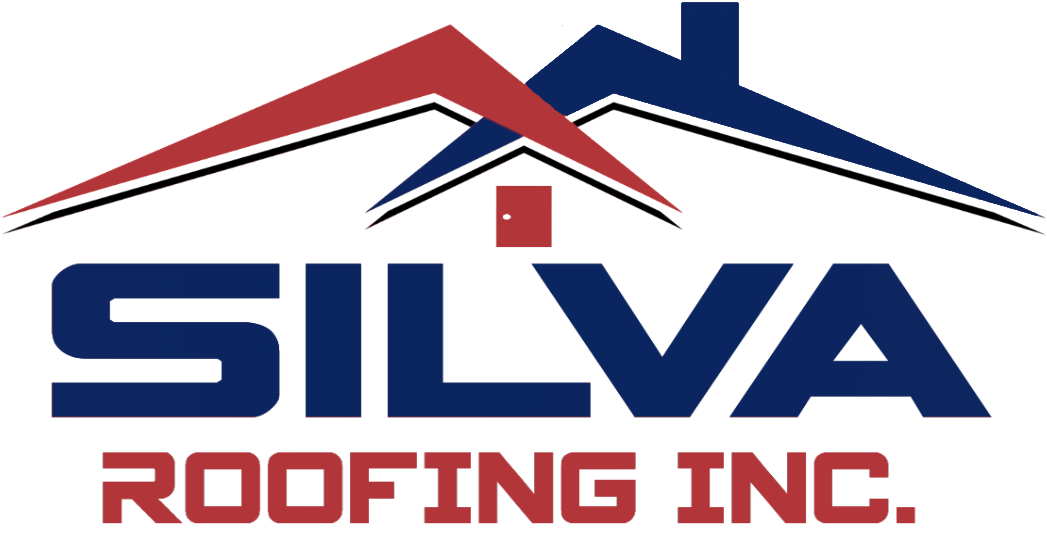 About Us Silva Roofing Inc
